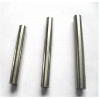 4MM Unfinished Carbide Rod 10 PCS