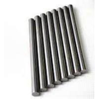 10MM Finish Carbide Rod 5 PCS