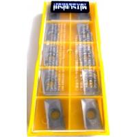 APMT1604 PDER - M2 VP15TF 10 PCS