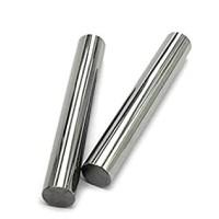 2MM Finish Carbide Rod 10 PCS