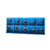 Milling inserts APMT1135PDER-M2 PC25H  10 PCS