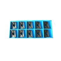 Milling inserts APMT160408-ZM PC15C 10 PCS